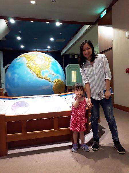 香港旅客 台南包車行程