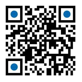 鄭導包車旅遊-墾丁包車-台灣自由行